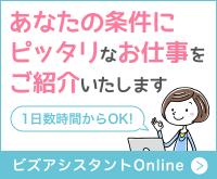 Bizassistant online 200x165