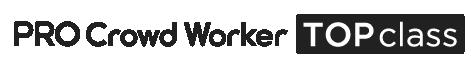 Top professional worker profile desktop