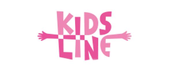 KIDSLINE(キッズライン)