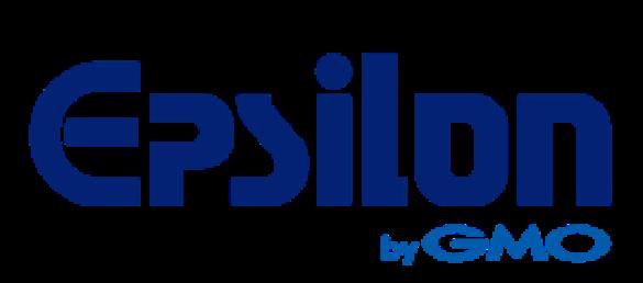 イプシロン決済サービス