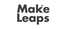 logo-makeleaps